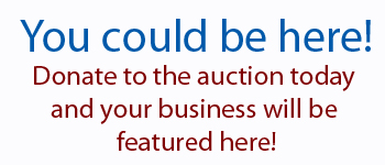 2020 Sample Auction Business