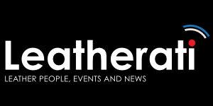 2016 Leatherati 350x150